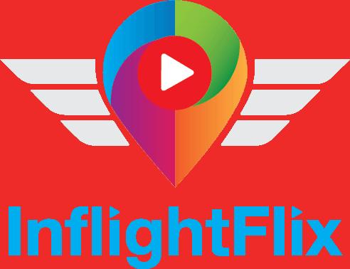 InflightFlix